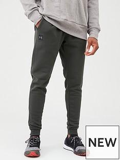 under-armour-rival-fleece-joggers-greenblack
