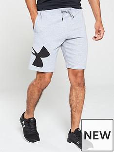 under-armour-under-armour-rival-fleece-logo-sweatshort