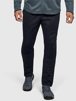 under-armour-mk1-warm-up-pants-blackgrey