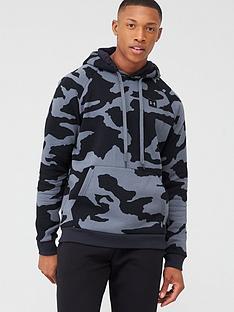 under-armour-rival-fleece-camo-hoodie-grey-camo