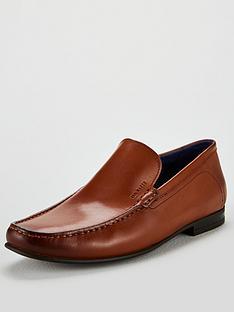 ted-baker-lassilnbsploafer-shoes-tan