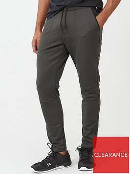 under-armour-mk1-warm-up-pants-greenblack