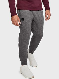 under-armour-rival-fleece-joggers-greyblack