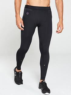 under-armour-rush-leggings-black