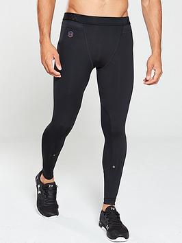 under-armour-rush-leggings-black