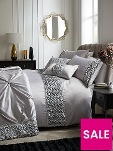 imogen-duvet-cover-set