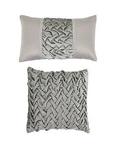 imogen-cushion-pair