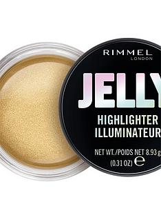 rimmel-highlighter-jellies