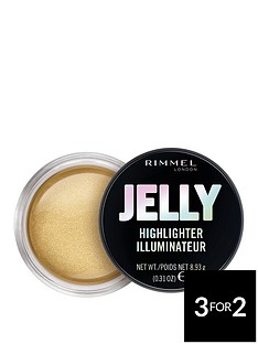 rimmel-highlighter-jellies
