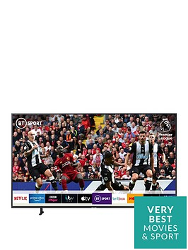 samsung-ue55ru8000nbsp2019-55-inch-dynamic-crystal-colour-ultra-hd-4k-certified-hdr-1000-smart-tv