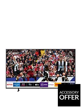 samsung-ue65ru8000nbsp2019-65-inch-dynamic-crystal-colour-ultra-hd-4k-certified-hdr-1000-smart-tv
