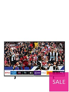 samsung-ue82ru8000nbsp2019-82-inch-dynamic-crystal-colour-ultra-hd-4k-certified-hdr-1000-smart-tv