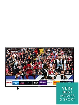 samsung-ue49ru8000nbsp2019-49-inch-dynamic-crystal-colour-ultra-hd-4k-certified-hdr-1000-smart-tv