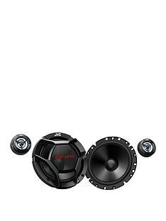 jvc-speaker-cs-dr1700c