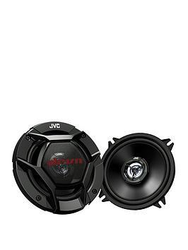 jvc-speaker-cs-dr520