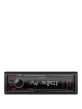 kenwood-1-din-cd-receiver--kmm-205
