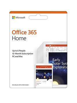microsoft-microsoft-office-365-home-home-gs1-uk-en-posa-card