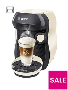 tassimo-tas1007gb-happy-pod-coffee-machine-cream