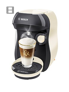 tassimo-tas1007gb-happy-pod-coffee-machine-cream