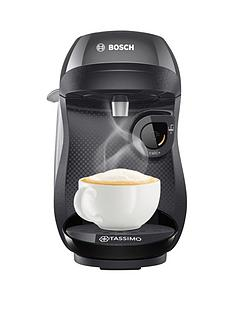 bosch-tassimo-happy-single-serve-pod-coffee-machine-black