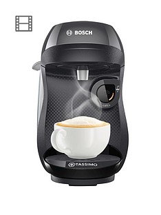 tassimo-tas1002gb-happy-pod-coffee-machine-black
