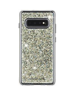 case-mate-twinkle-glitter-protective-case-for-samsung-galaxy-s10-stardust