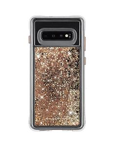case-mate-waterfall-effect-protective-case-for-samsung-galaxy-s10-gold
