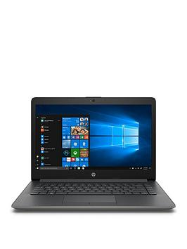hp-laptop-14-ck0989na-pentium-silver-n5000-4gb-ramnbsp128gb-ssd-14-inch-laptop-with-microsoft-office-365-home-smoke-grey