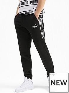 puma-amplified-pants-black