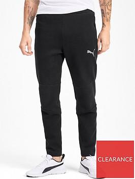 puma-evostripe-pants-black