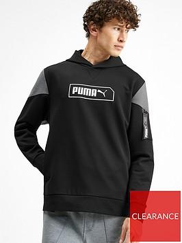 puma-nu-tility-hoodie-black