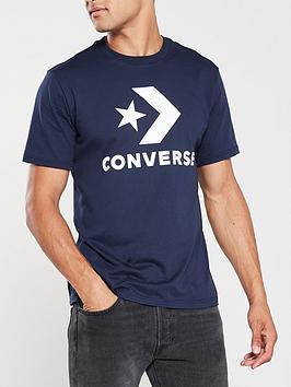 converse-star-chevron-t-shirt-obsidian-blue