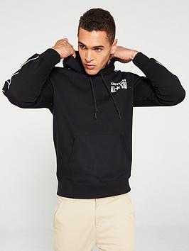 converse-all-star-track-pullover-hoodie-black