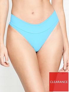 frankies-bikinis-gavin-bikini-bottoms-blue
