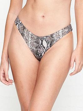 frankies-bikinis-harley-snake-print-bikini-bottoms-snake