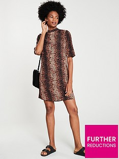 a369427f5 Dresses | Shop Womens Dresses | Very.co.uk
