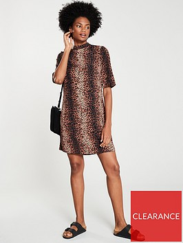 v-by-very-leopard-tunic-dress