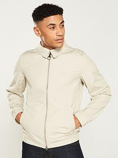 barbour-essential-casual-jacket-mist-grey