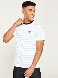 1671e1d9bc4a Men's T-Shirts | Men's T-Shirts & Polo Shirts | Very.co.uk
