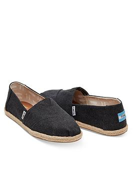 toms-alpargata-vegan-canvas-shoes-black
