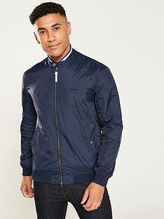 barbour-thirlmere-casual-jacket