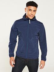 1c54b8f38 M | Coats & jackets | Men | www.very.co.uk