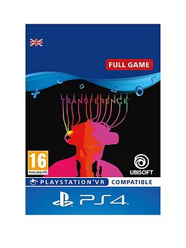 playstation-4-transference-digital-download