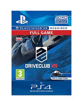 playstation-4-driveclub-vr-digital-download