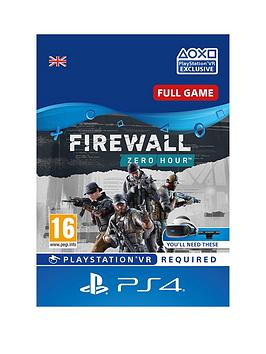 playstation-4-firewall-zero-hour-digital-download