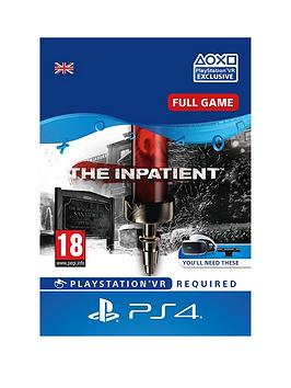 playstation-4-the-inpatient-digital-download