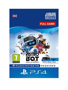 playstation-4-astro-bot-rescue-mission-digital-download