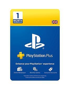 playstation-4-playstation-plus-1-month-subscription-digital-downlaod