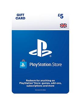 playstation-4-psn-wallet-top-up-500-digital-downlaod