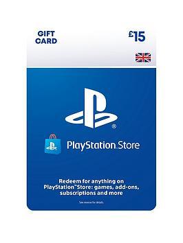 playstation-4-psn-wallet-top-up-1500-digital-downlaod